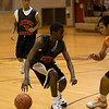 Rockville_Summer_League-7760