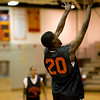 Rockville_Summer_League-7764