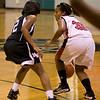 Basketball_2009_2010-0010