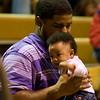 Basketball_2009_2010-0037