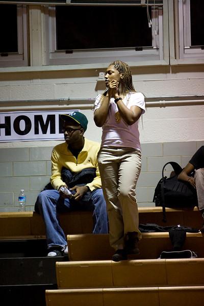 Basketball_2009_2010-0021