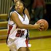Basketball_2009_2010-9120