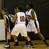Basketball_2009_2010-9076