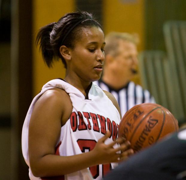 Basketball_2009_2010-0030