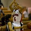 Basketball_2009_2010-9100