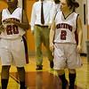 Basketball_2009_2010-9155