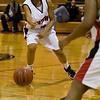 Basketball_2009_2010-9179
