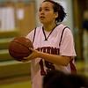Basketball_2009_2010-9103
