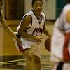Basketball_2009_2010-9114