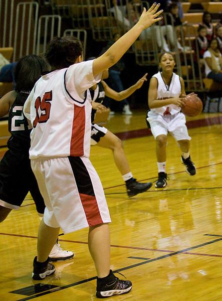 Basketball_2009_2010-9098