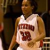 Basketball_2009_2010-0027