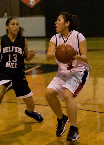 Basketball_2009_2010-9106