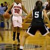 Basketball_2009_2010-9183