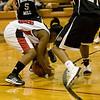 Basketball_2009_2010-9158