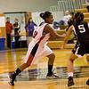 Basketball_2009_2010-9164