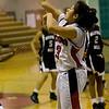 Basketball_2009_2010-9116