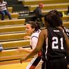 Basketball_2009_2010-9135