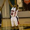 Basketball_2009_2010-9140