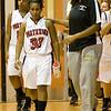 Basketball_2009_2010-9152