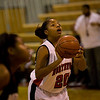 Basketball_2009_2010-9091