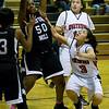 Basketball_2009_2010-9128