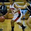Basketball_2009_2010-9167