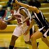 Basketball_2009_2010-9168