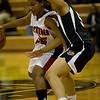 Basketball_2009_2010-9169