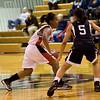 Basketball_2009_2010-9165