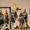 Basketball_2009_2010-9150