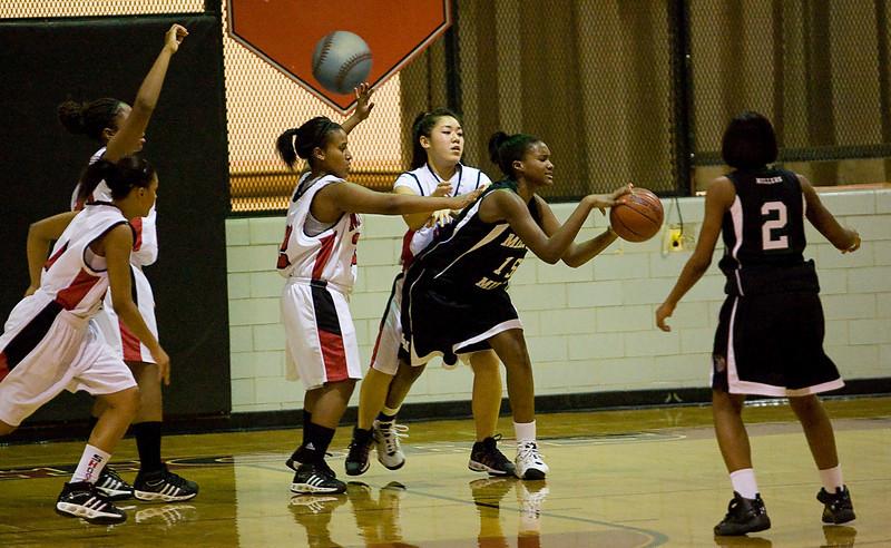 Basketball_2009_2010-9092
