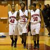 Basketball_2009_2010-9151