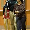 Basketball_2009_2010-9149