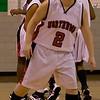 Basketball_2009_2010-0022