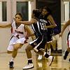 Basketball_2009_2010-9161