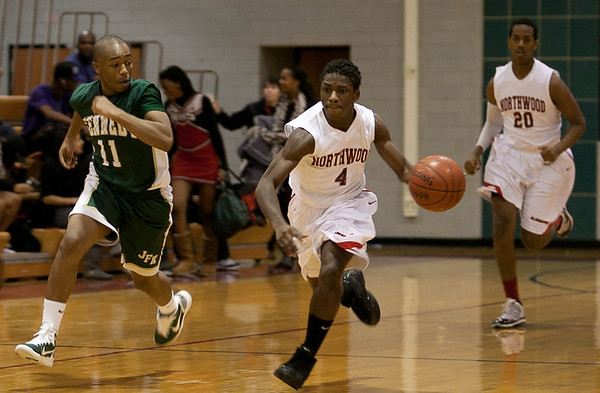 Archive:  NHS Basketball (2008-2013)