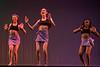NHS_DANCE-4682