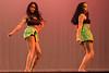 NHS_DANCE-4658