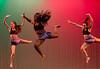 NHS_DANCE-4688