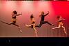 NHS_DANCE-0102