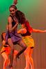 NHS_DANCE-4641