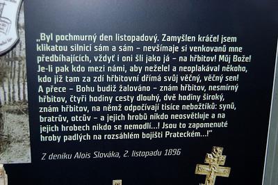 Slavkovské bojiště