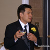 09-25-07 Wever Wedding