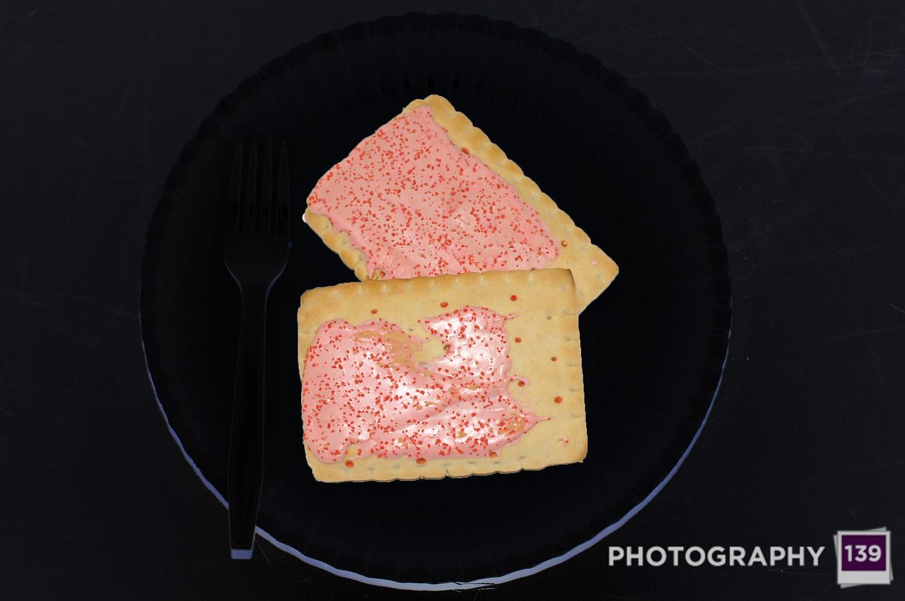 Toast 'Em
