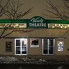 Varsity Theater Closing