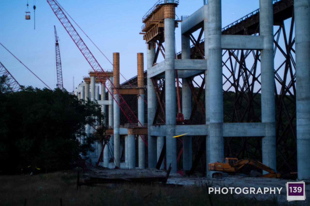 07-02-2008