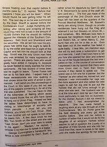 A Civil War Letter (pg 6)
