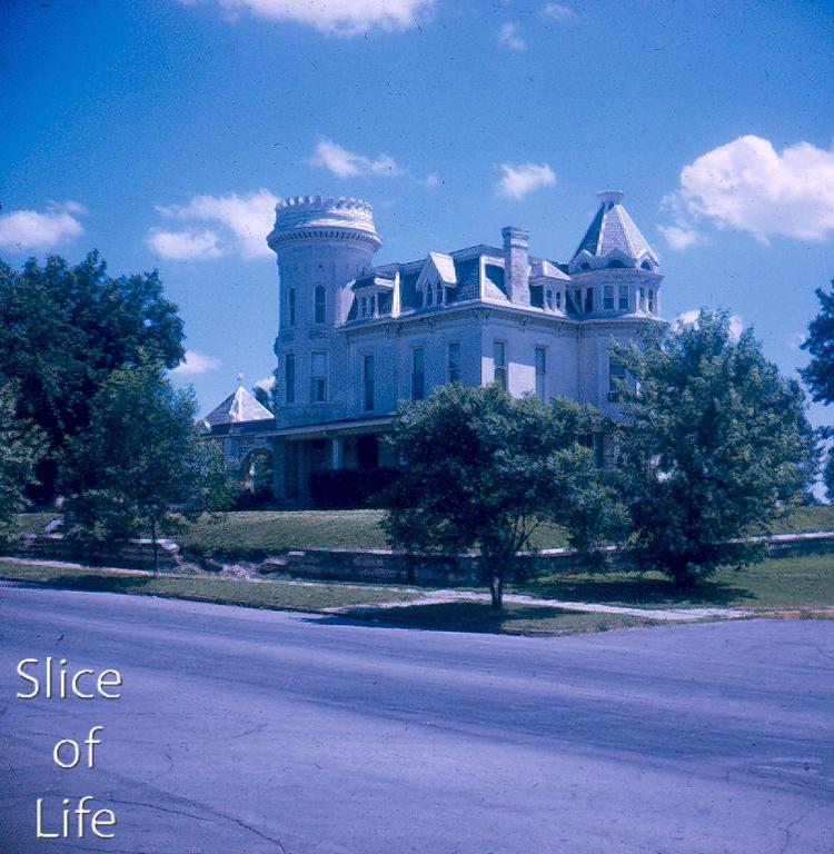 Slice of Life Volume 2