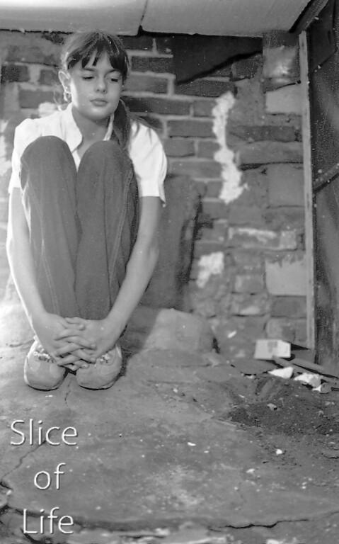 Slice of Life Volume 30