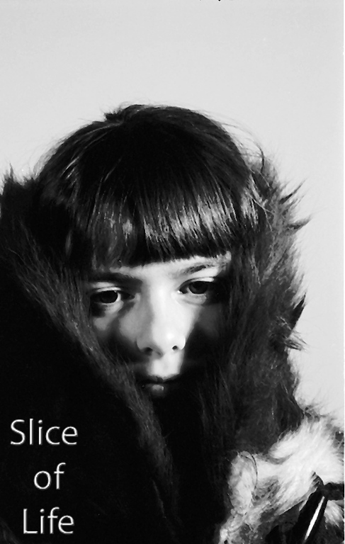 Slice of Life Volume 1